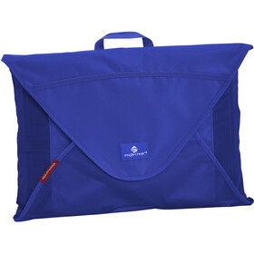 Eagle Creek Pack-It Garment Borsa porta abiti taglia M, blue sea